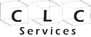 CLC Services